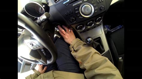 Bmw 1er Fehlercodetabelle by Reset Dpf Et Remise A 0 Apr 232 S R 233 Vision Mazda 3 2 2 Diesel