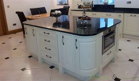blue pearl granite with white cabinets emerald pearl granite white cabinets roselawnlutheran