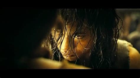 film ong bak 1 complet youtube ong bak 2 2008 hd 720p trailer youtube