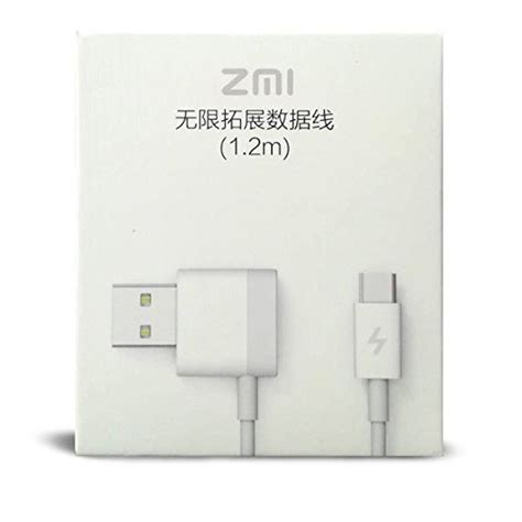 Kabel Data Multifungsi kabel usb xiaomi bentuk l kabel data multifungsi dilengkapi port usb tokokomputer007