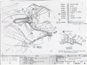 1965 pontiac wiper diagram wiring diagram and fuse panel