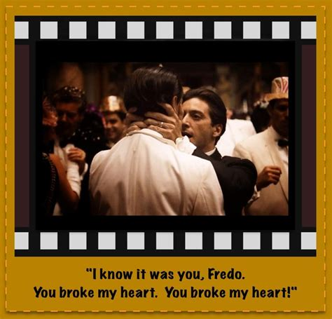 epic film productions the godfather 2 epic movie quotes pinterest movie
