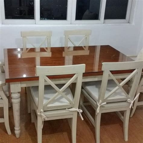 dining tables for small spaces space saving dining sets for small spaces buungi