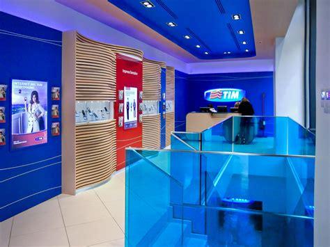 ufficio amministrativo telecom telecom italia global planning architecture