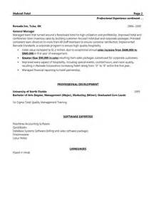 Technical Sales Manager Cover Letter by Technical Machinery And Device Sales Manager Resume Exle