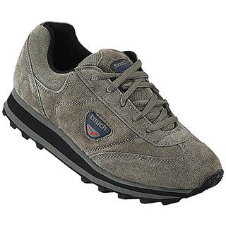lakhani shoes in india shopclues online