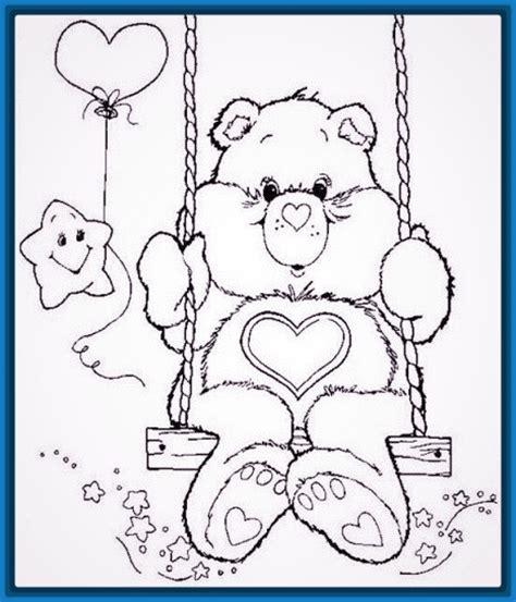 imagenes de amor para dibujar y escribir dibujos lindos para cartas de amor archivos dibujos