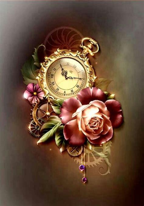 356 best 176 clock compass 176 images on pinterest antique