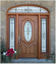 Exterior Fiberglass Doors With Sidelights Entry Doors With Sidelights Fiberglass Entry Doorways Guideline