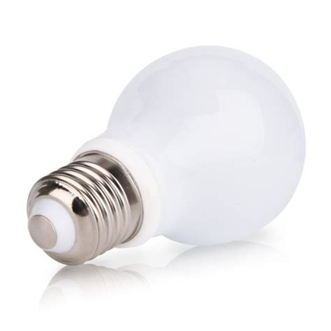 Led A19 12v 12 Volt Ac Or Dc Led Replacement For Up To 60 Dc Led Light Bulbs