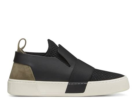 adidas balenciaga 673 best mens sneakers images on pinterest shoes