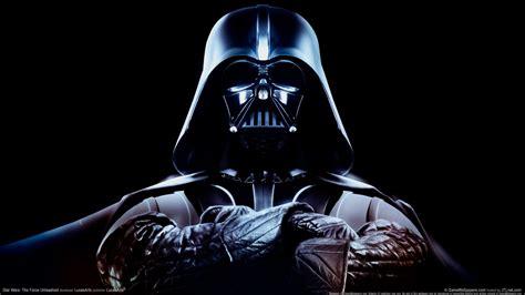 Electronic Arts En Charge De Star Wars