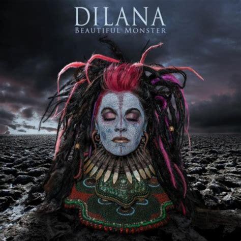 beautiful by dilana on
