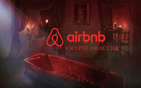 airbnb dracula sleepover bij dracula met airbnb thalmaray co