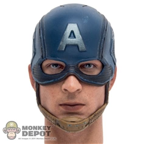 Sweaterhoodiezipper Captain Amerika 1 King Clothing monkey depot toys captain america w helmet