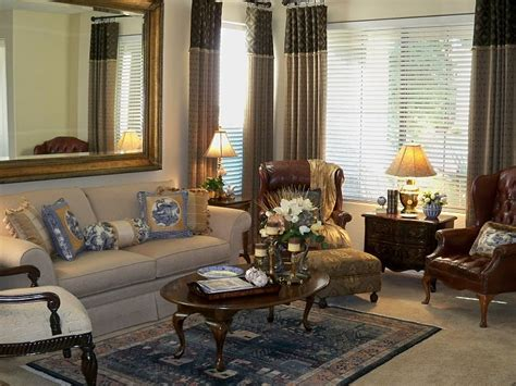 country style living room sets country living room sets modern house