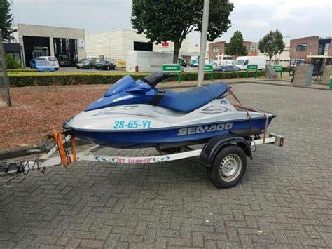waterscooter kopen in belgie jetskis en waterscooters gratis advertentie plaatsen in