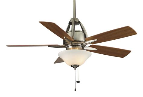 airflow ceiling fans with light airflow ceiling fan light kit shelly lighting