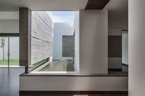 diseno interior gallery of t02 adi arquitectura y dise 241 o interior 7