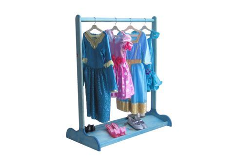 Teach your child to keep an order with kids shoe rack