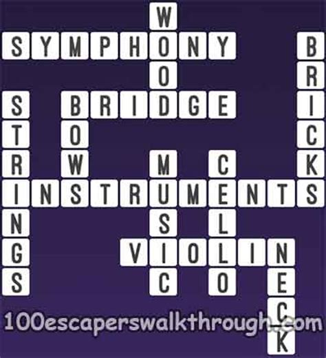 Not Broadly Crossword Clue 6 Letters