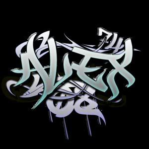 graffiti walls amazing graffiti names alex design