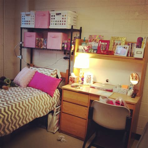 dorm room ideas dorm room decor pinterest