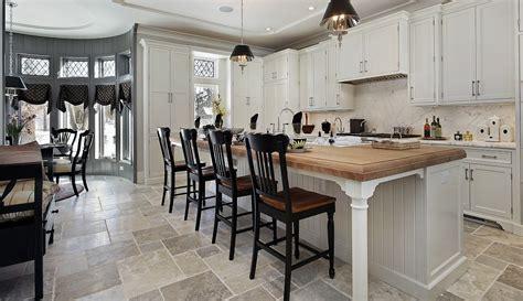 Kitchen Island Granite by Legpatroon Van Tegels Voorbeelden En Inspiratie