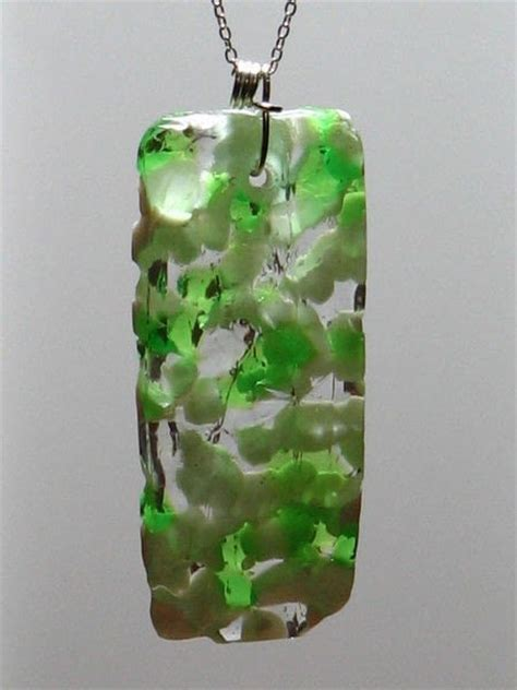 melted pony bead projects melted bead pendant 183 a pegboard bead pendant 183 melting on
