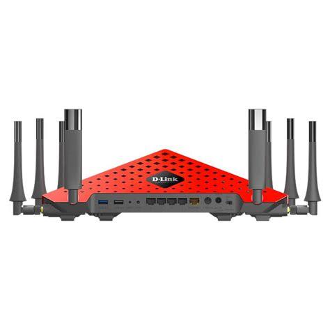 d link dir 895l ac5300 mu mimo ultra tri band wi fi router