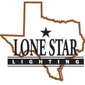 lone light fixtures welcome to lonestar lighting abilene tx