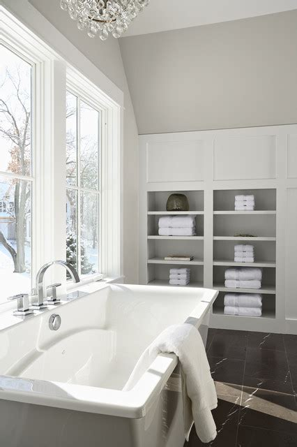 modern classic traditional bathroom minneapolis by digiacomo homes calm cool collected bath contemporary bathroom minneapolis by digiacomo homes renovation