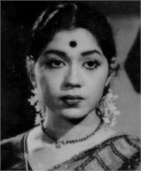 actress vaishnavi sowcar janaki janaki showkar biography