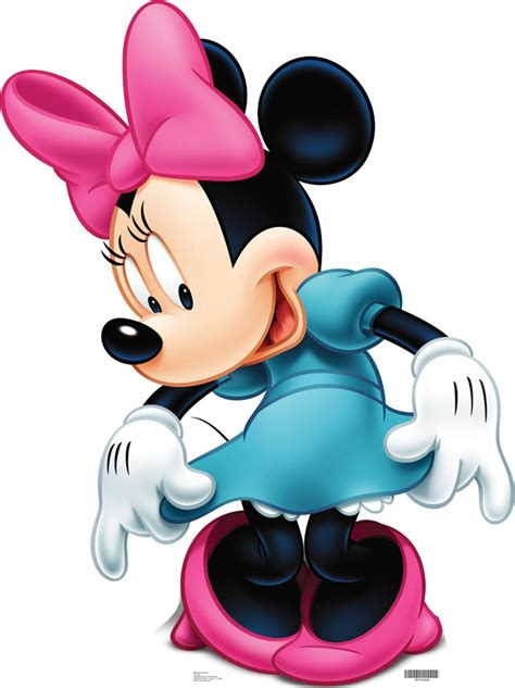 minnie mouse hd image  iphone cartoons wallpapers
