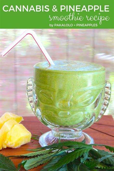 Leaf Detox Tea For Thc by 10 Best Canna Cooks Images On Drink
