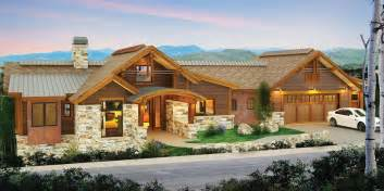 spec home development team tackles spec home in steamboat