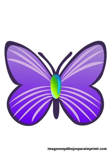 imagenes mariposas para imprimir mariposa para imprimir
