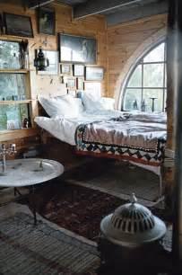 moon to moon indie bedroom inspiration