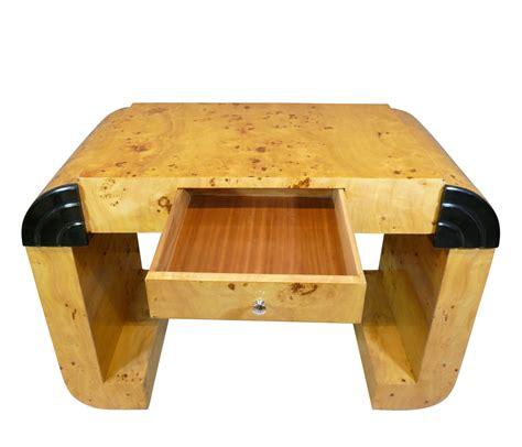 scrivania deco scrivania deco deco mobili