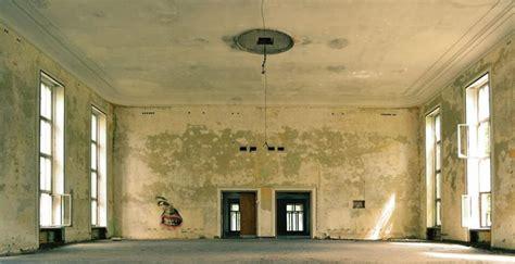 Renover Plafond Platre by R 233 Nover Un Plafond Ancien Comment Proc 233 Der