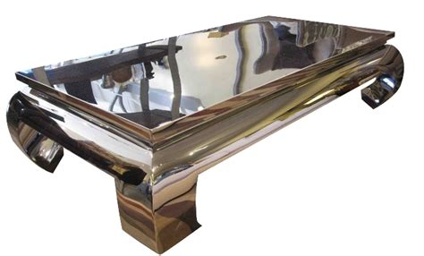 steel coffee table steel coffee tables pros and cons coffee table review