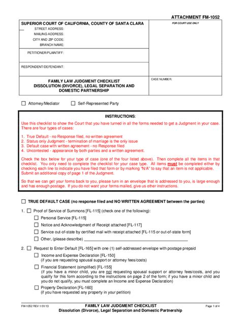Divorce Agreement Form 21 Free Templates In Pdf Word Excel Download Divorce Agreement Template California