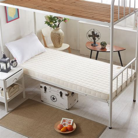 Cheap Bunk Beds With Mattresses Wholesale Bunk Bed Mattress Bunk Bed Mattress Wholesale Suppliers Product Directory