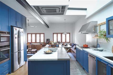 kitchen remodel for under 10 000 braitman design studio house tour renovation for this mediterranean style three