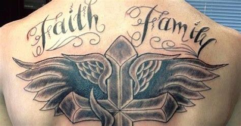 desain gambar tato tattoo salib keren gambar tips info tattoo tato terbaru