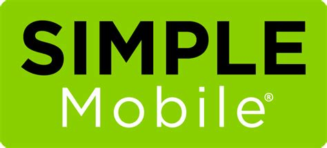 mobile simple simple mobile apn settings a step by step guide