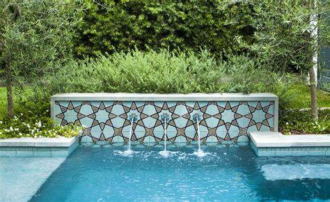 How To Design A House Plan Lisa Gimmy Landscape Architect Landscape Architecture