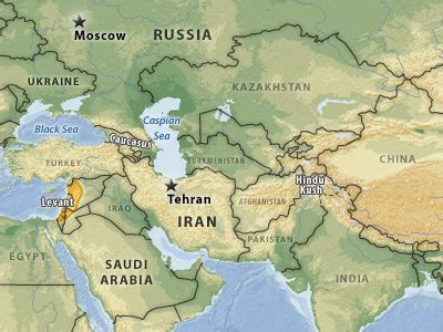 middle east map russia amelia childress s weblog post soviet and central asian