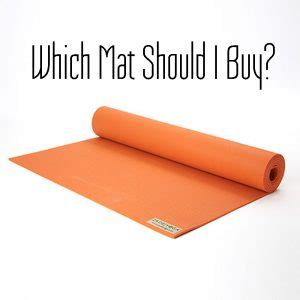 Which Mat Should I Buy knowledge royal pigeon