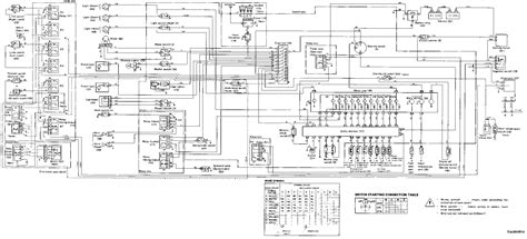 yamaha f150 outboard wiring diagram yamaha wiring diagram